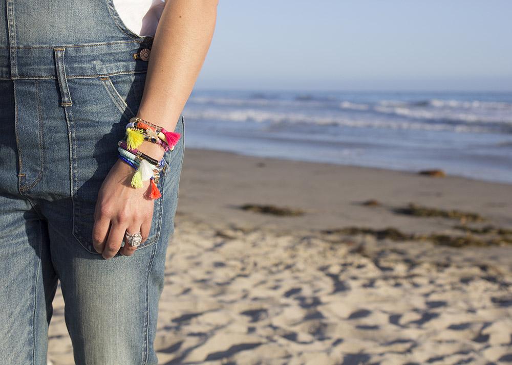 BaubleBar Cape Town Bracelets