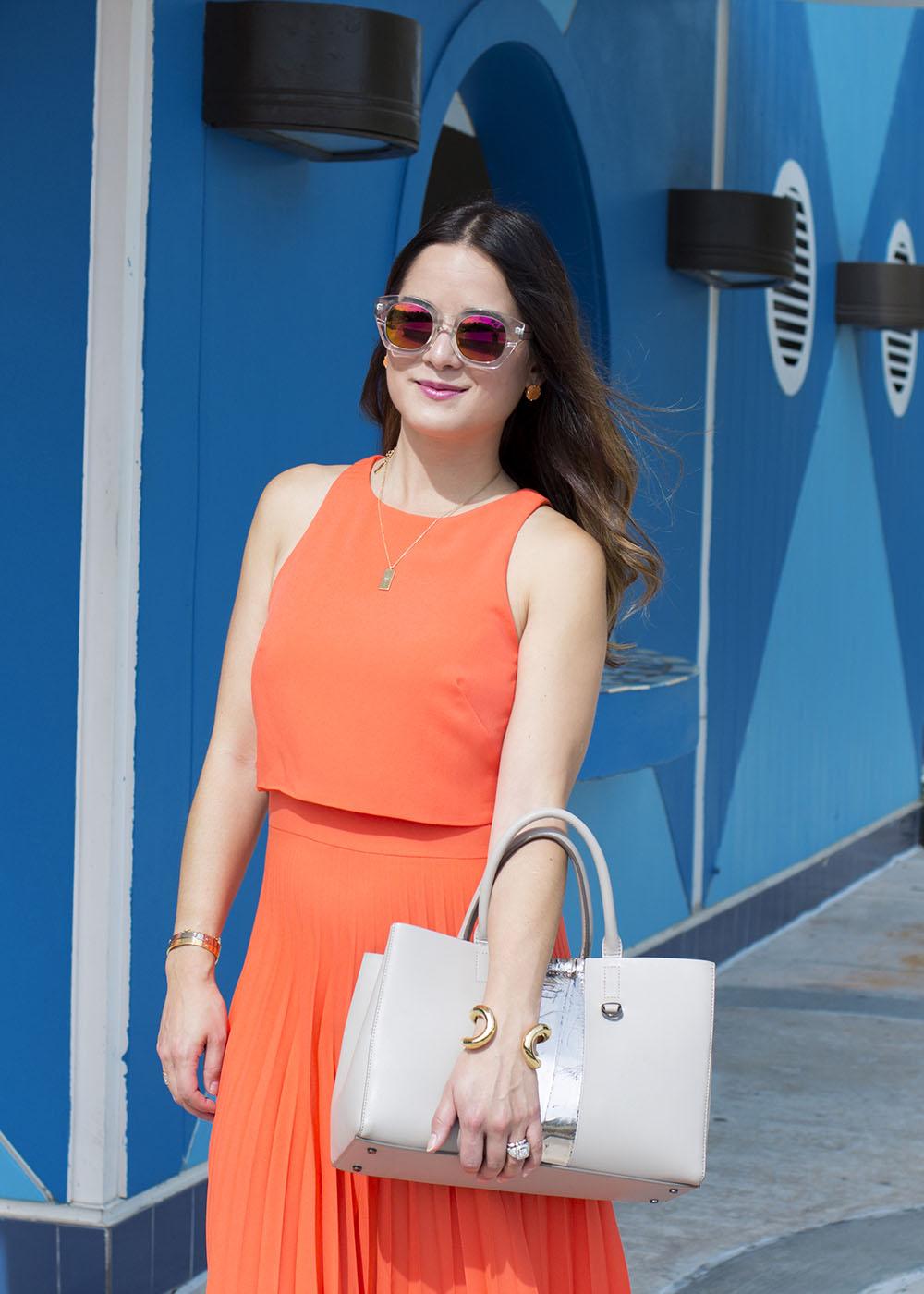 Jenn Lake Blogger Miami