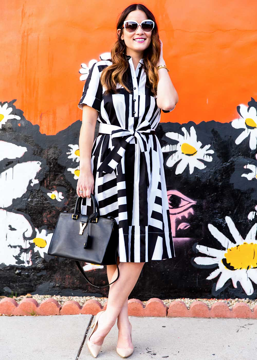 Jenn Lake Style Charade Blog