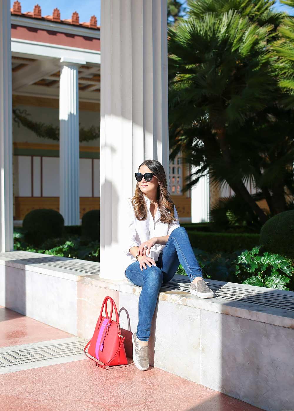 Jennifer Lake Blog