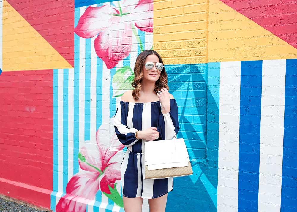 Dior Mirrored Aviator Sunglasses