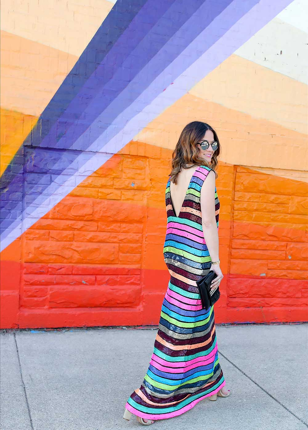 Nordstrom Spring Dresses