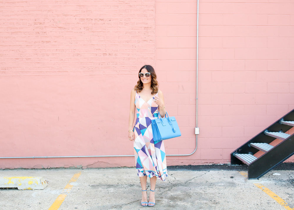 Fashion Bloggers Chicago