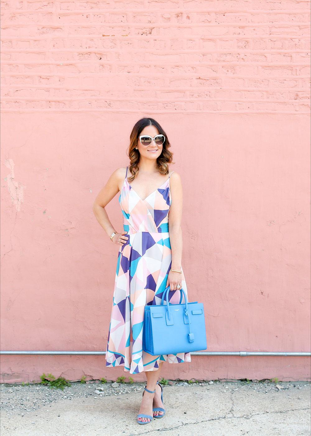 Colorful Blogs