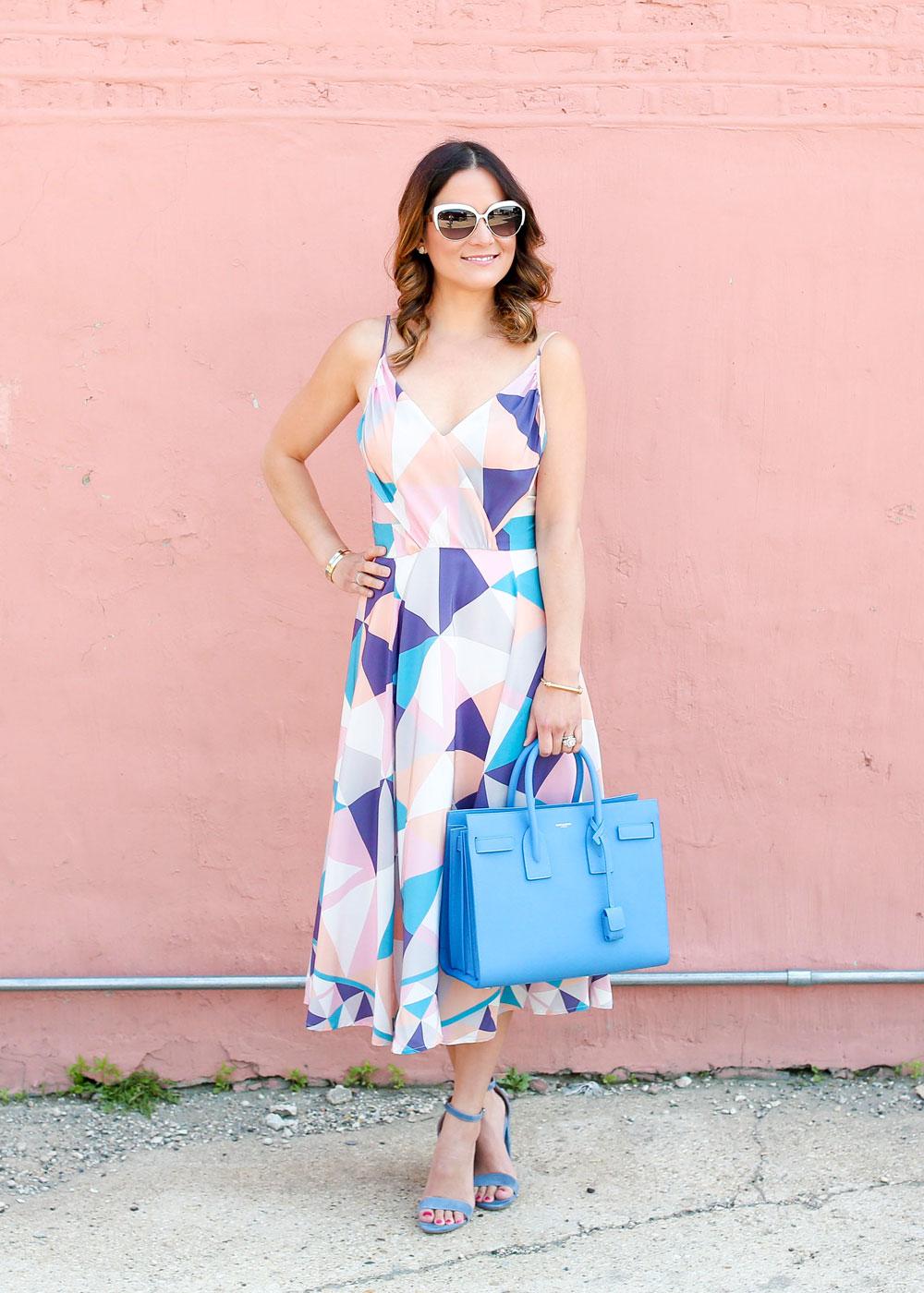 Online shopping york city angelic dresses new venus amazon australia