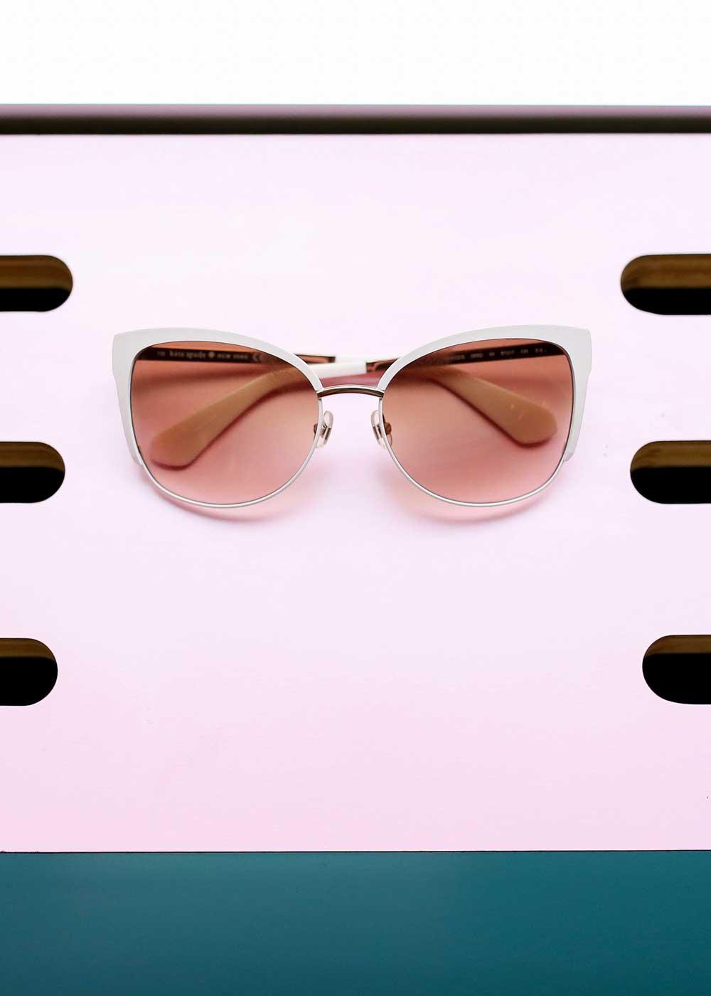 Kate Spade Sunglasses Sale