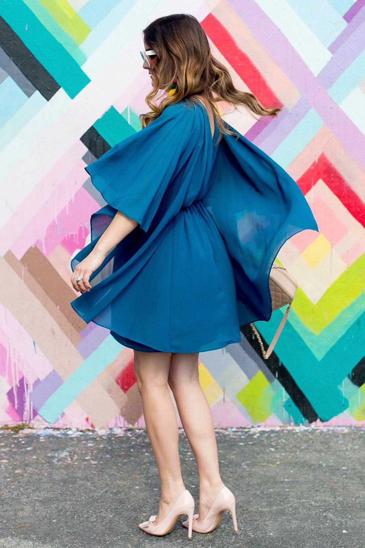 Style Charade Blog