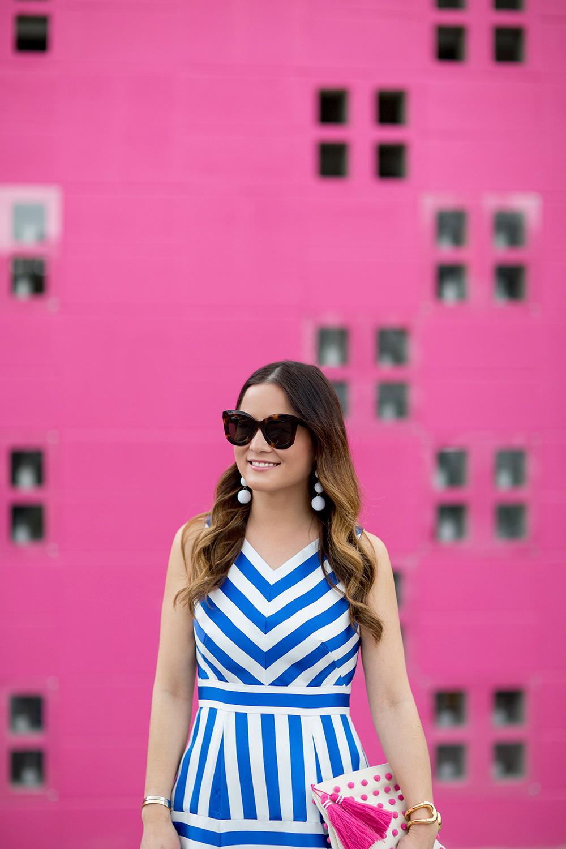 Celine Marta Tortoise Sunglasses