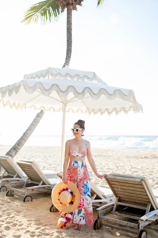 Grande Playa Beach Club Dominican Republic