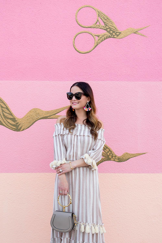 Misa Los Angeles Ava Dress