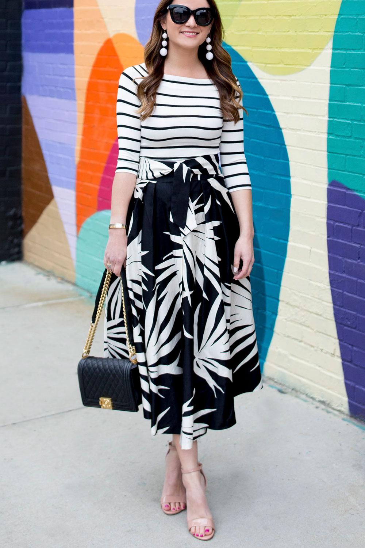 Chanel Medium Quilted Boy Bag