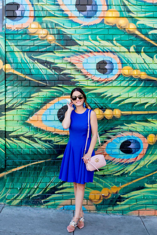 Best Murals Street Art San Francisco