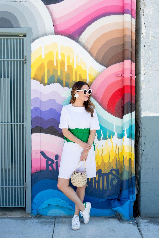 Best Street Art San Francisco