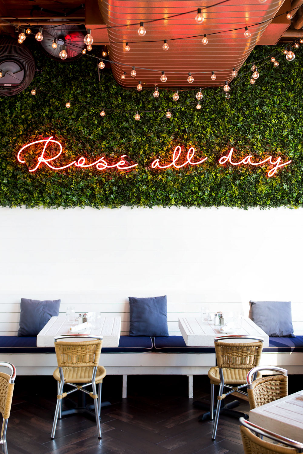 The Most Instagrammable Spots in Chicago
