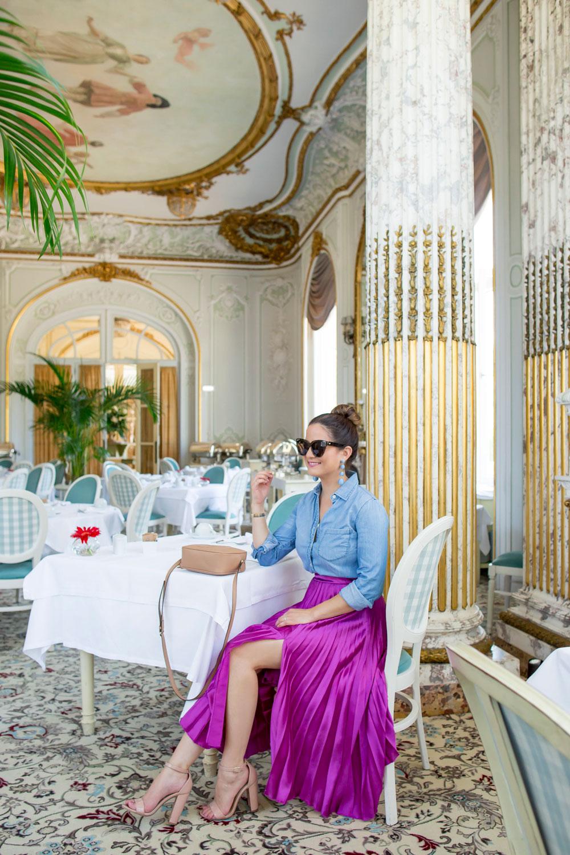 Lisbon Portugal Best Hotels