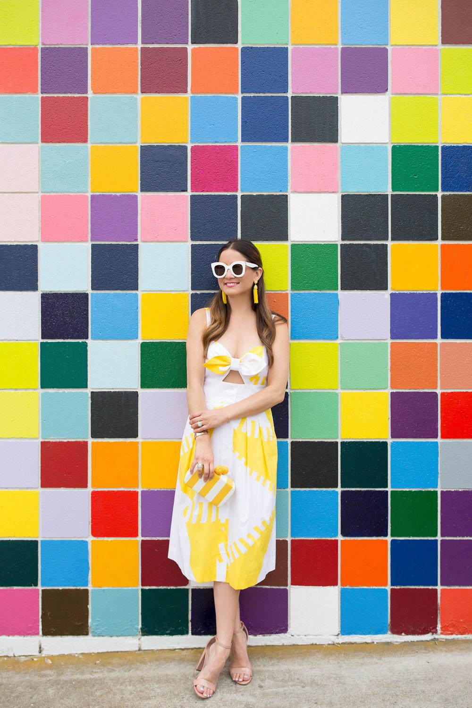 Murals La Jolla