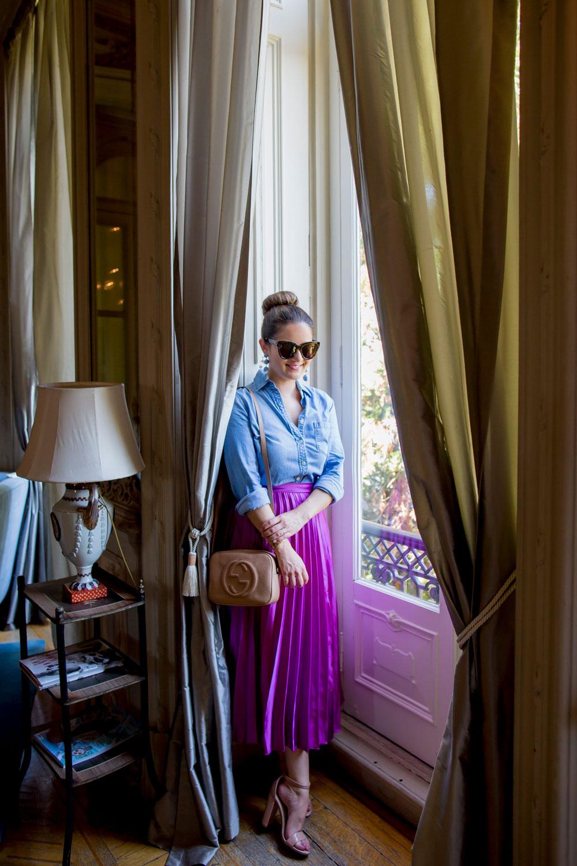 Pestana Palace Lisbon Reviews
