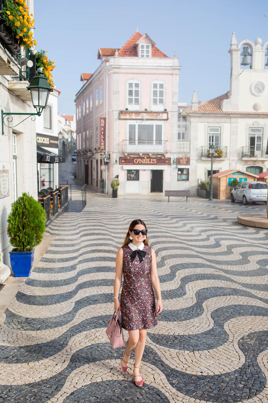 Style Charade Cascais Portugal