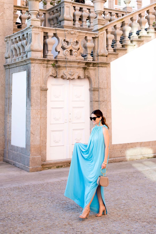 By Malene Birger Maxi Dress