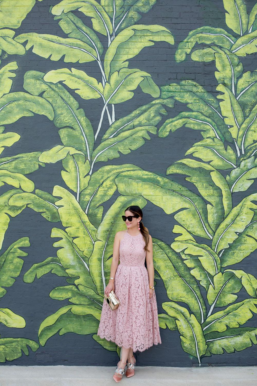 Chicago Street Art Murals