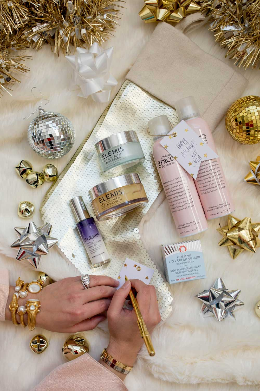 Best Holiday Gifts From QVC