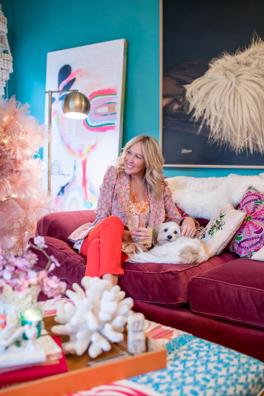 Jenny Sweeney Designs Libertyville