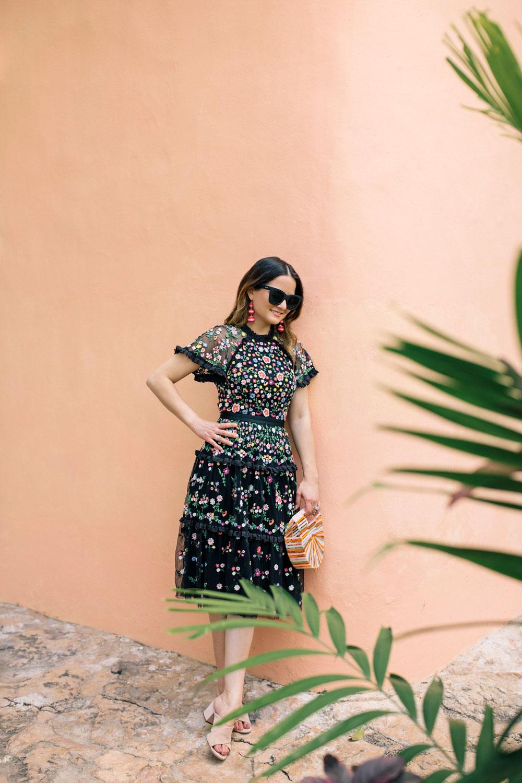 Style Charade Mexico Resort