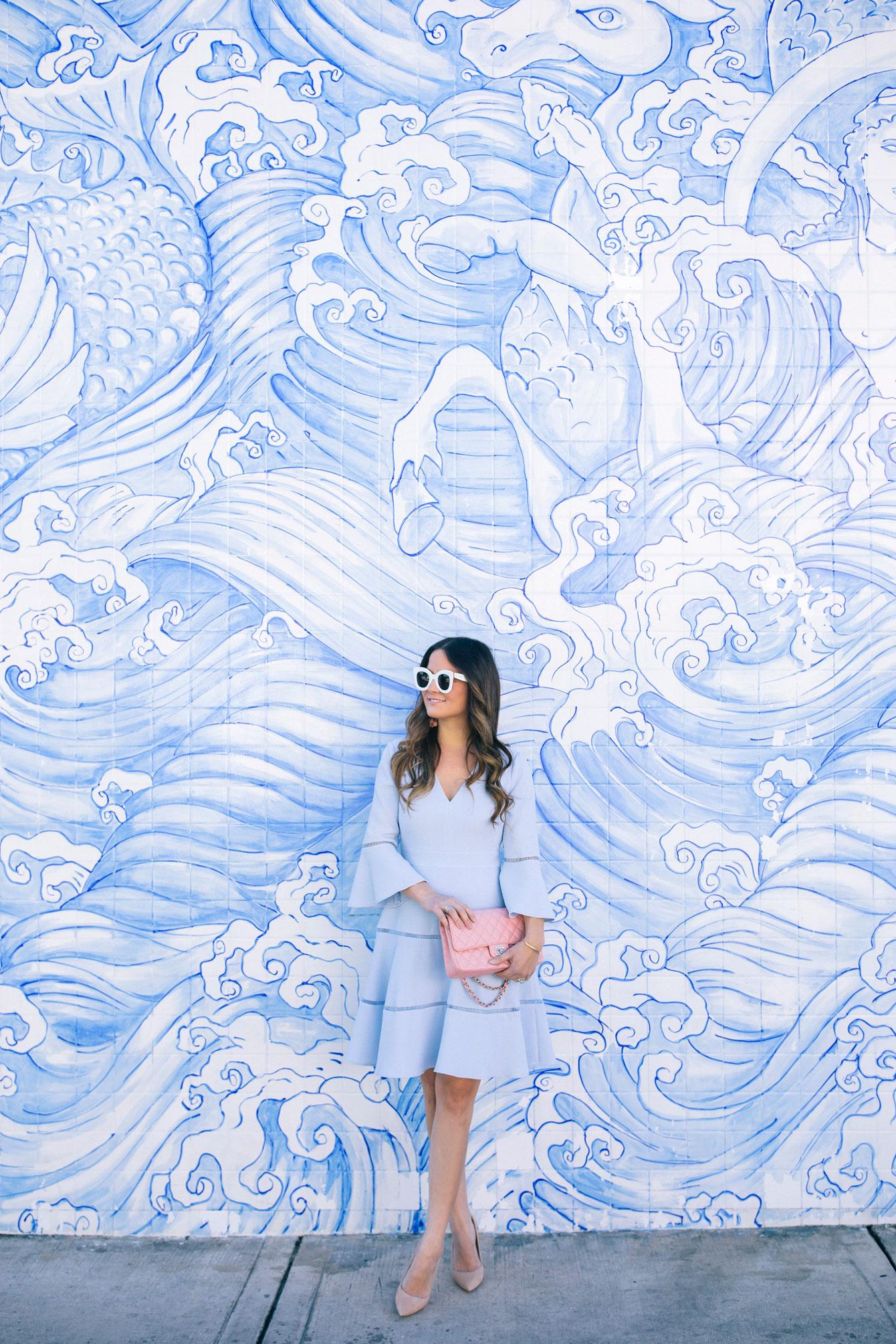 Miami Street Art Mural Guide