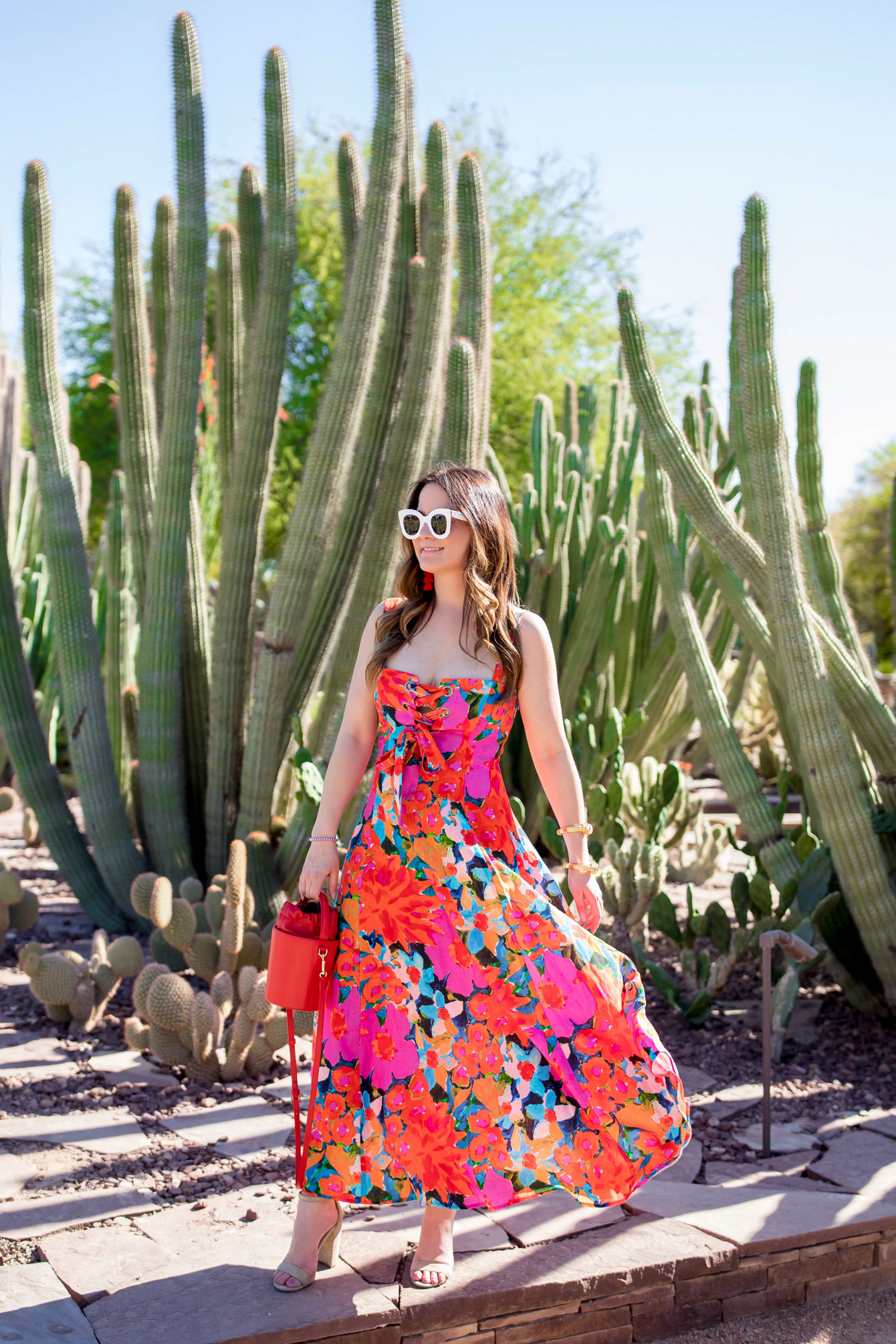 Jennifer Lake Scottsdale Guide