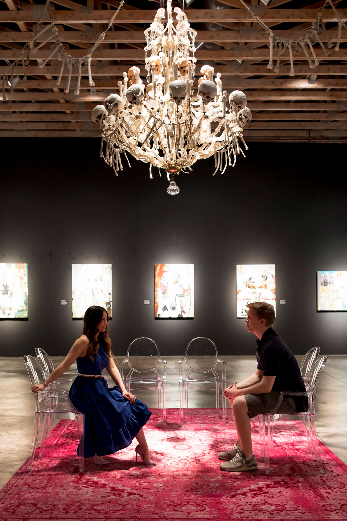 Scottsdale Art Museum
