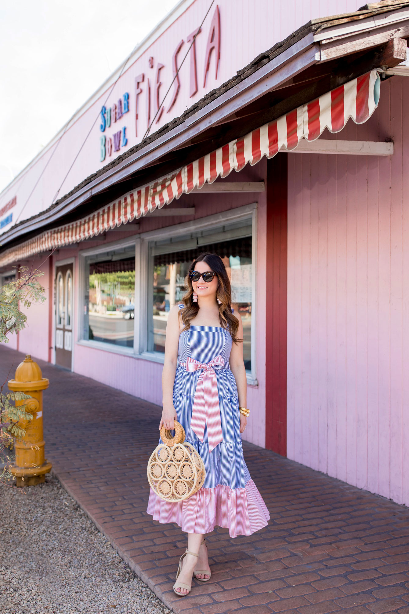 Most Instagrammable Places in Scottsdale
