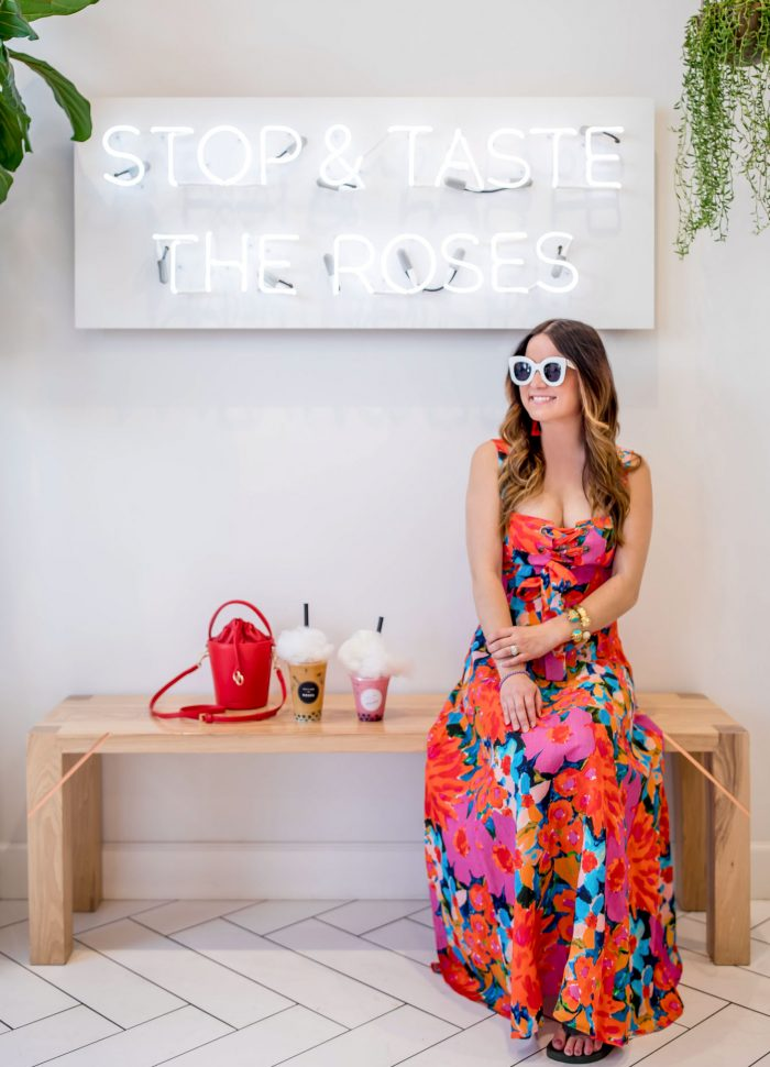 The Most Instagrammable Places in Scottsdale
