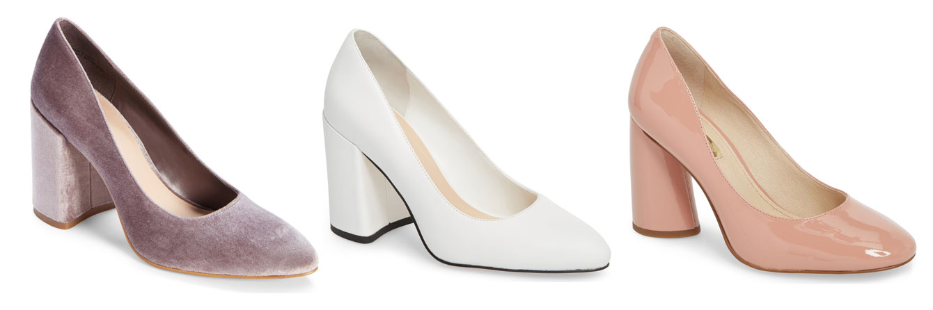 Nordstrom Anniversary Sale 2018 Catalog Shoes