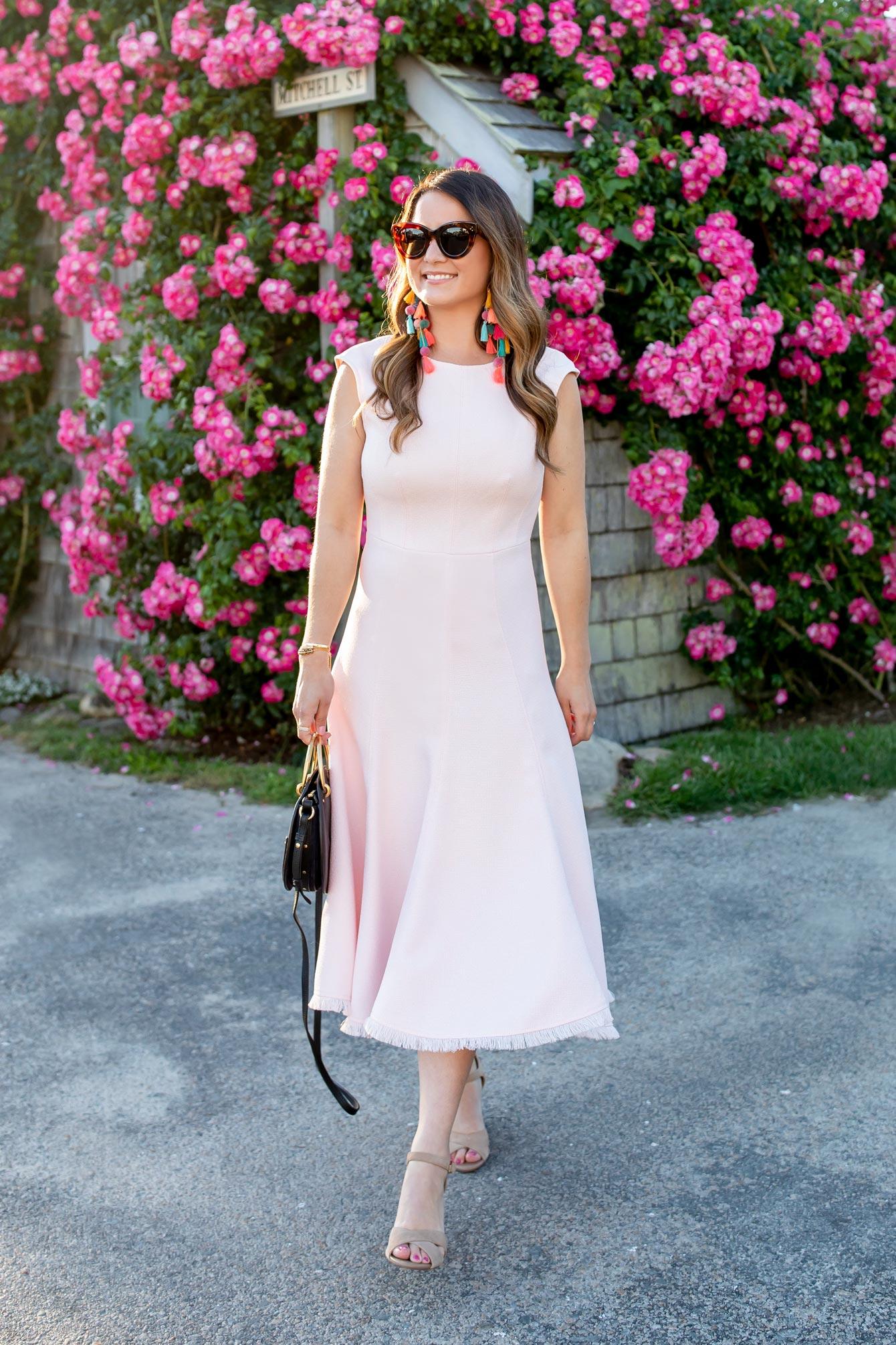 Nordstrom Anniversary Sale Dresses