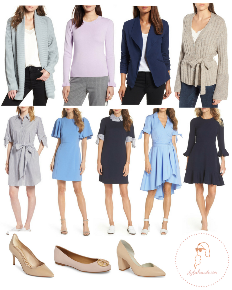 Nordstrom Anniversary Sale Best Picks