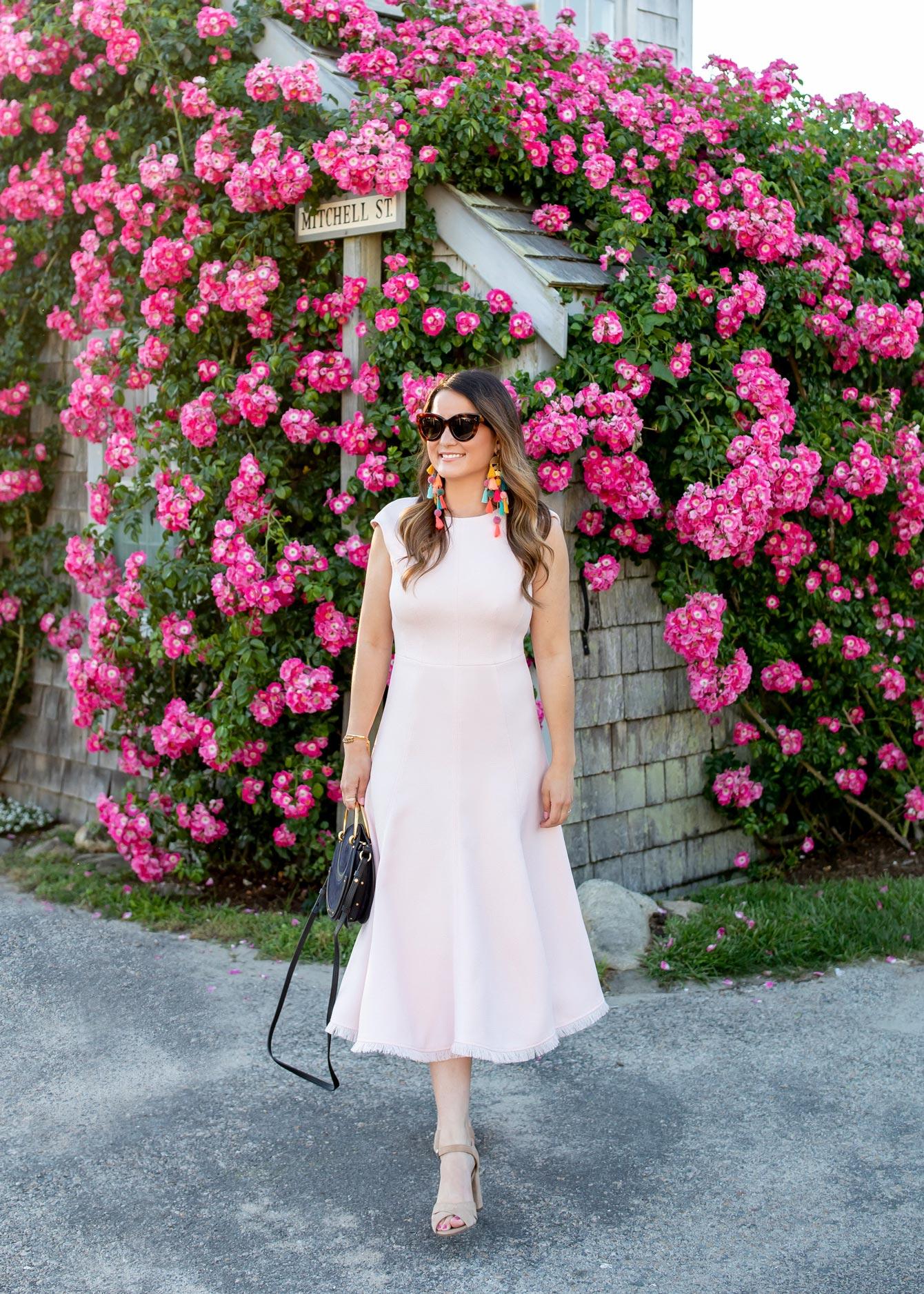NSale Best Dresses