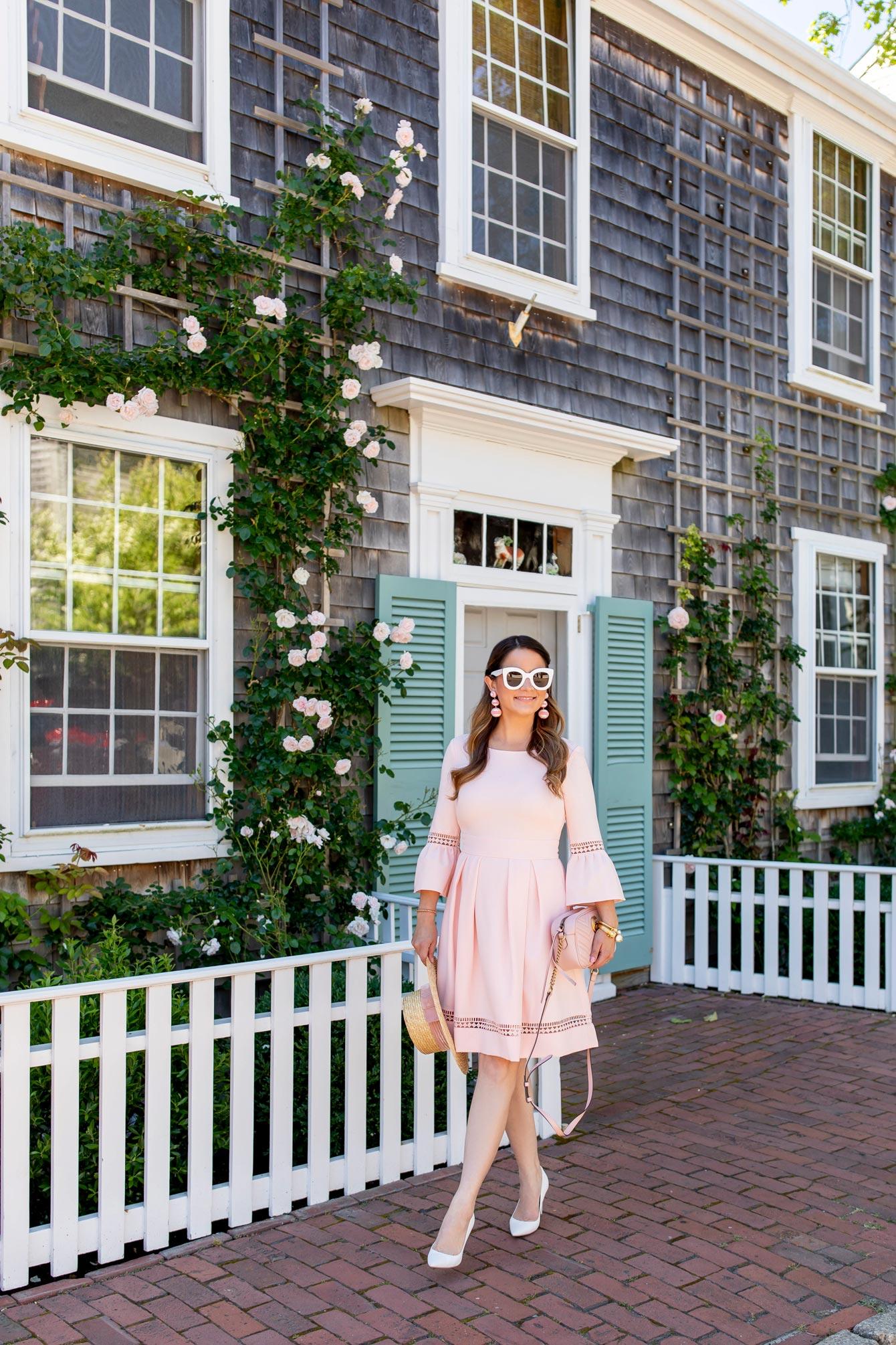 Style Charade Nantucket