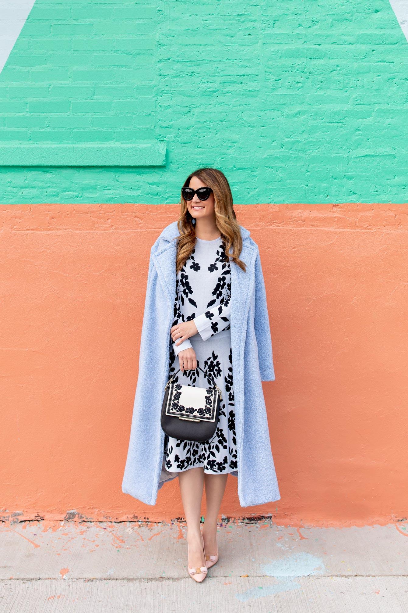 Kate Spade New York Make It Mine Bag