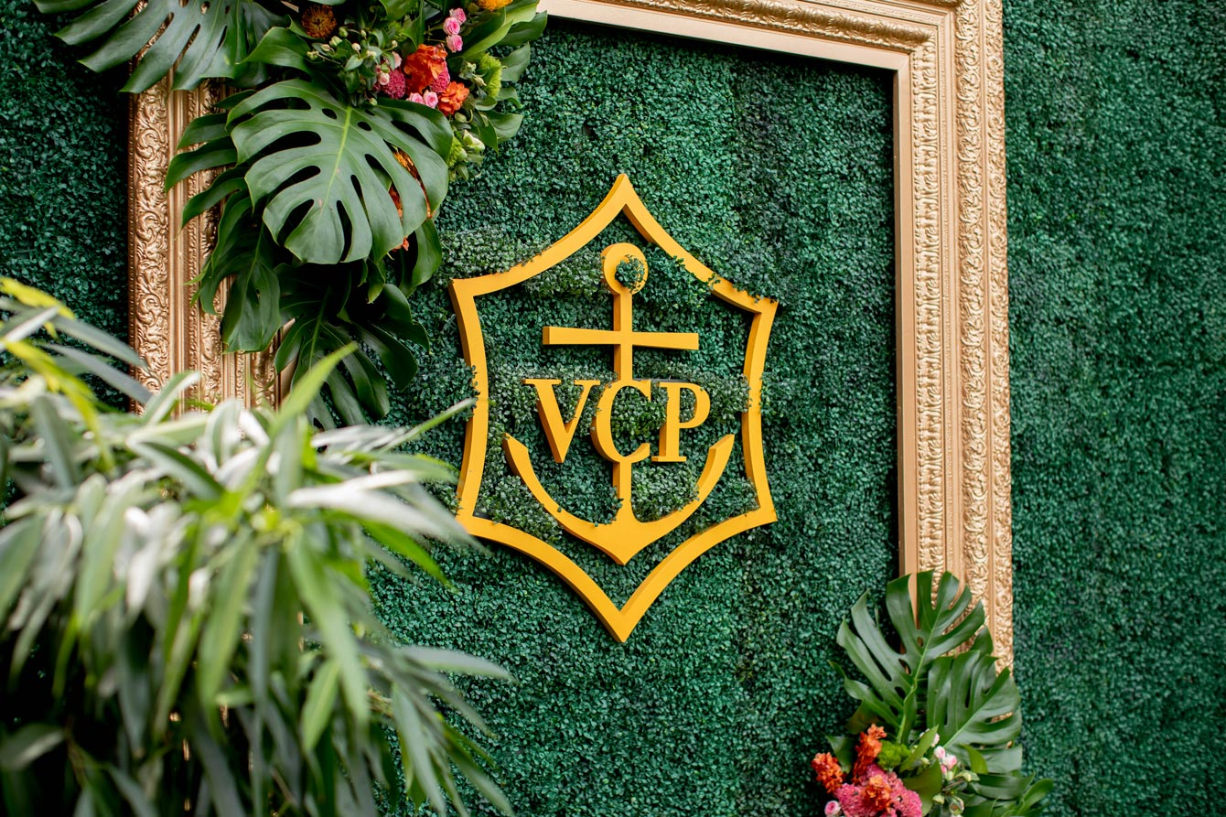 Veuve Clicquot Polo Los Angeles