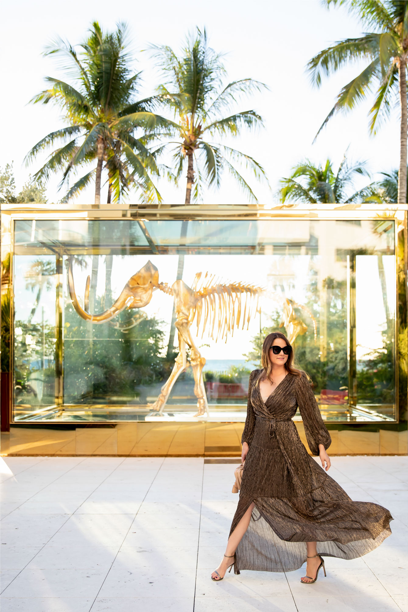 Faena Miami Design