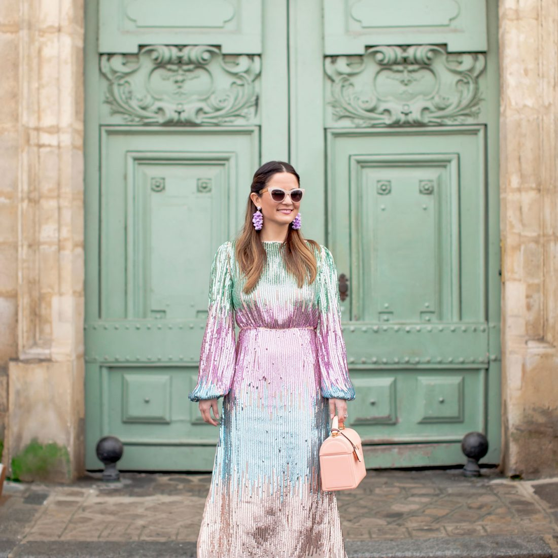 Shopbop Rixo Dress