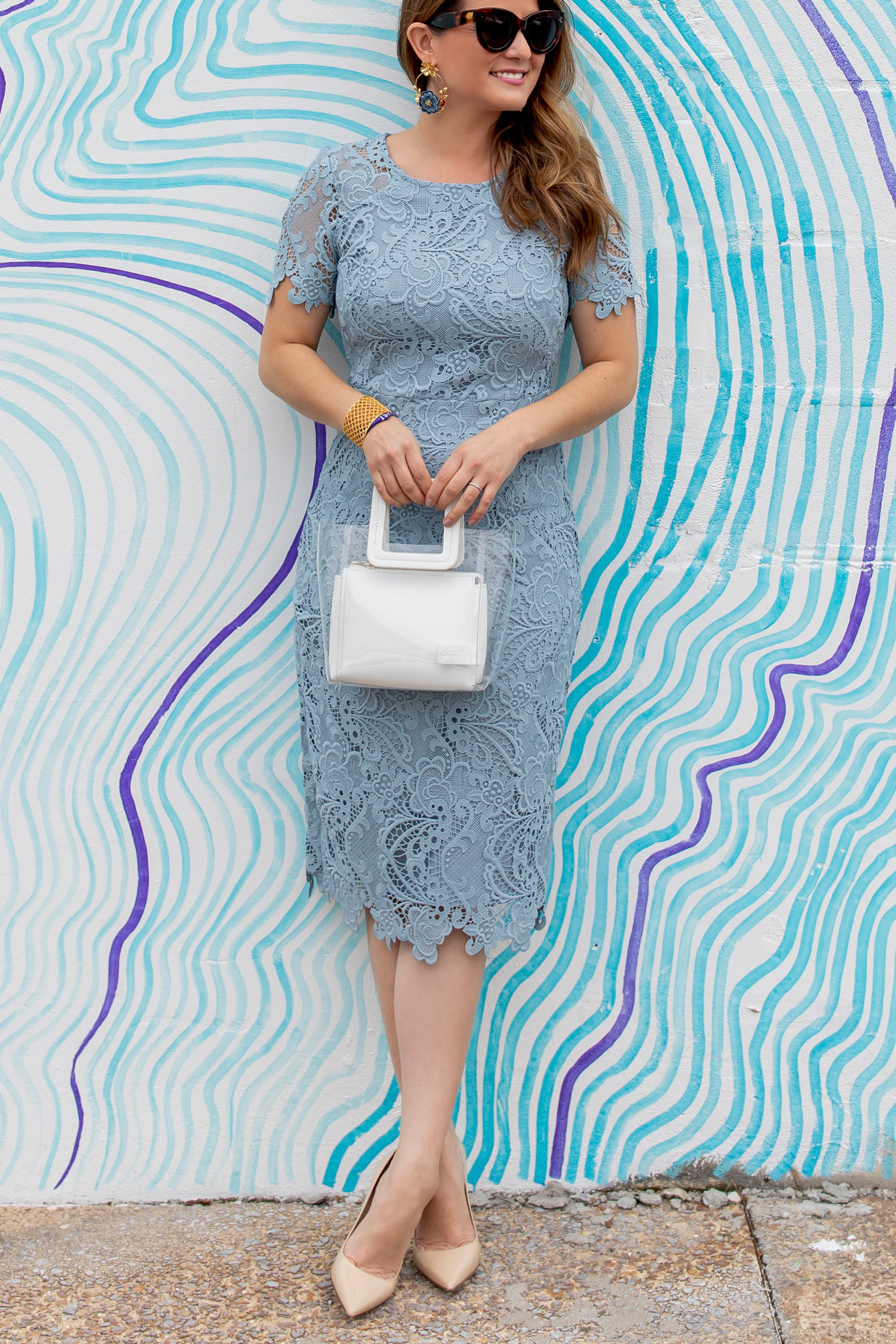 Staud Mini Shirley Bag Shopbop