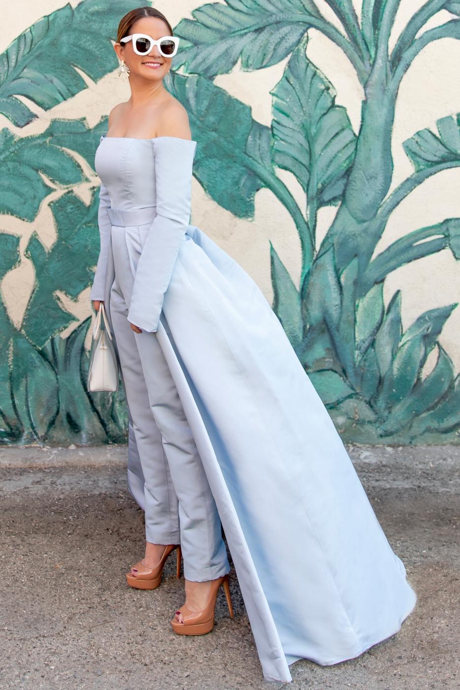 Alexia Maria Convertible Skirt