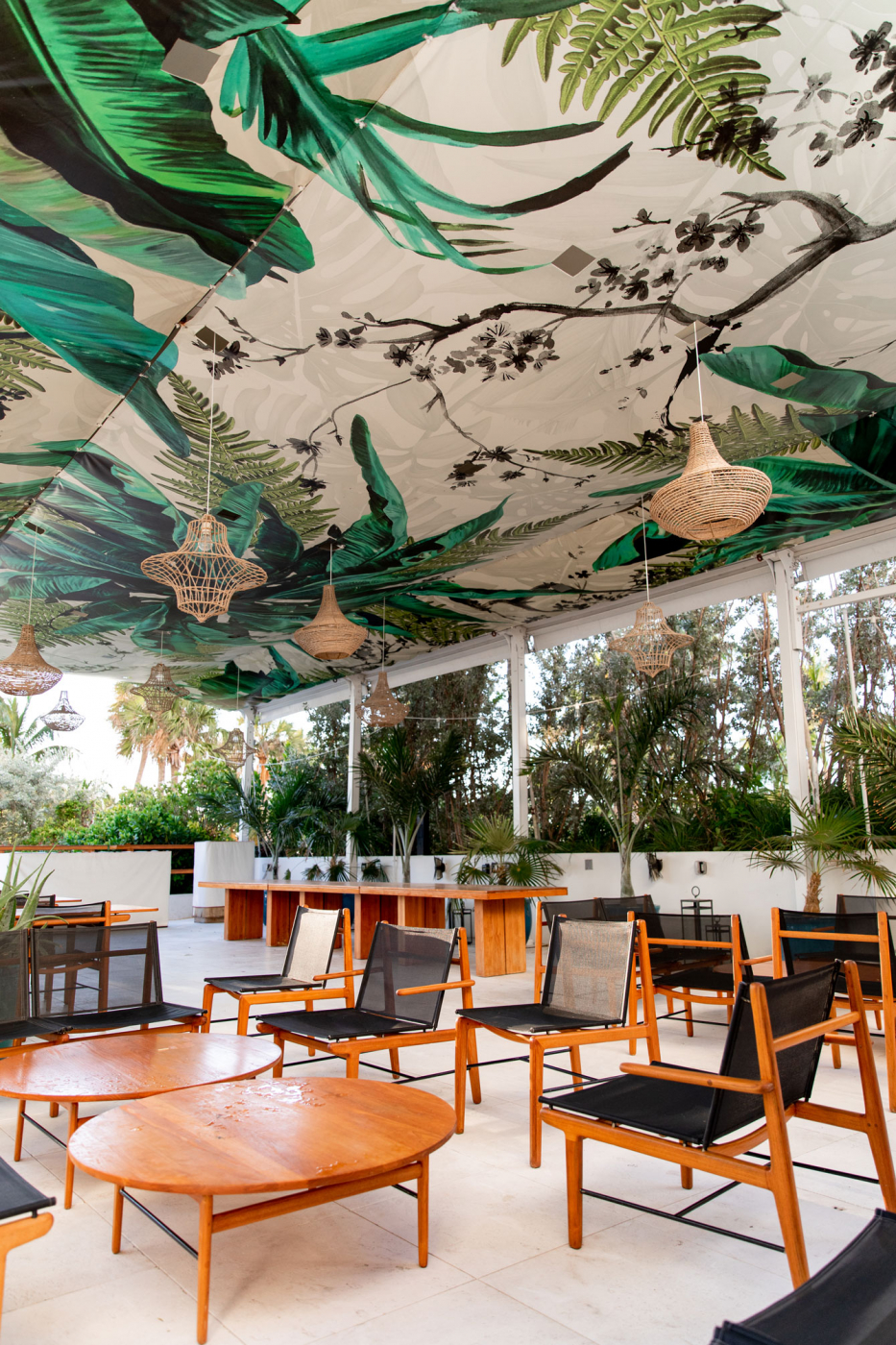 Faena Miami Beach Design