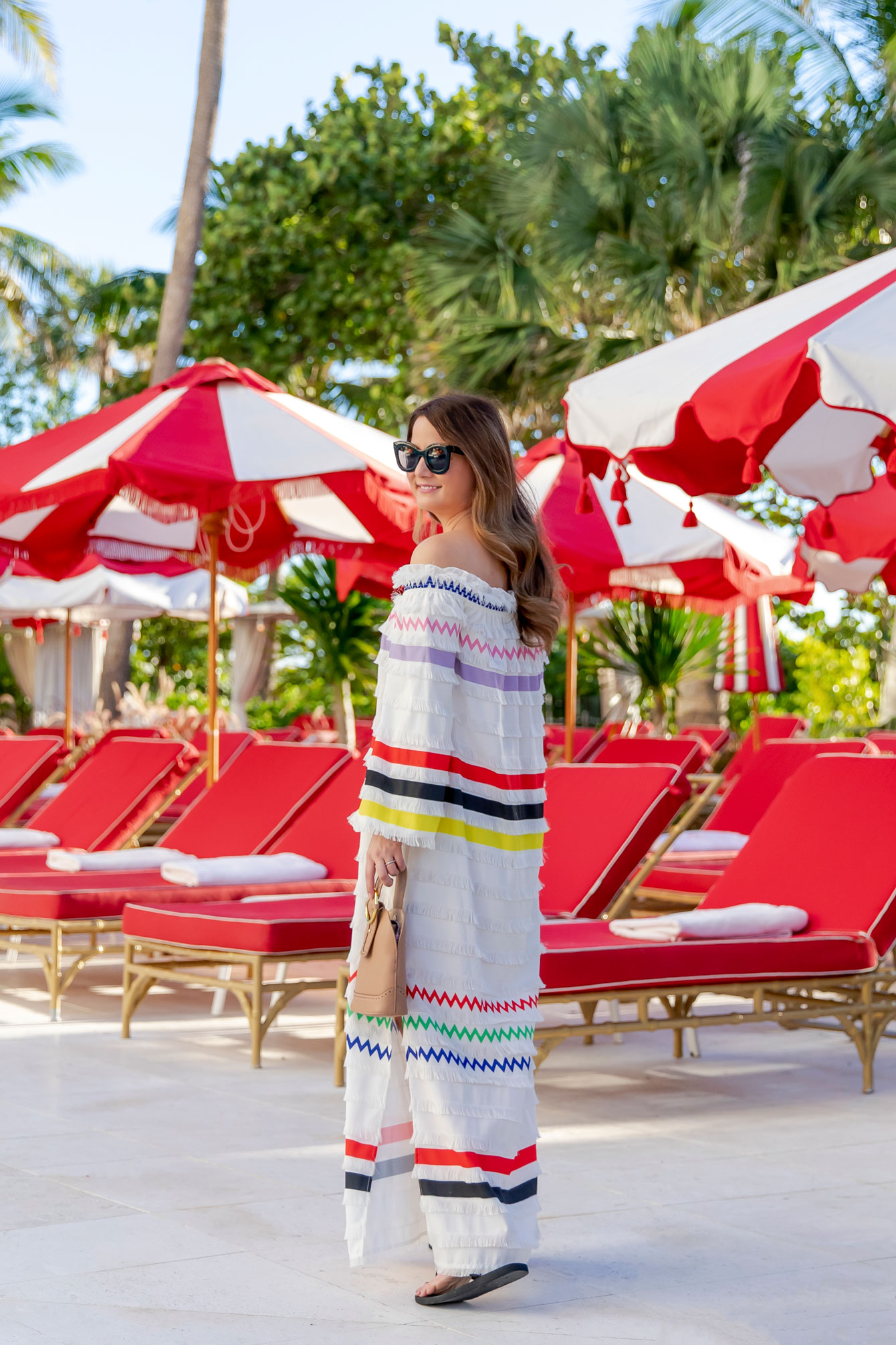 Faena Miami Beach Review