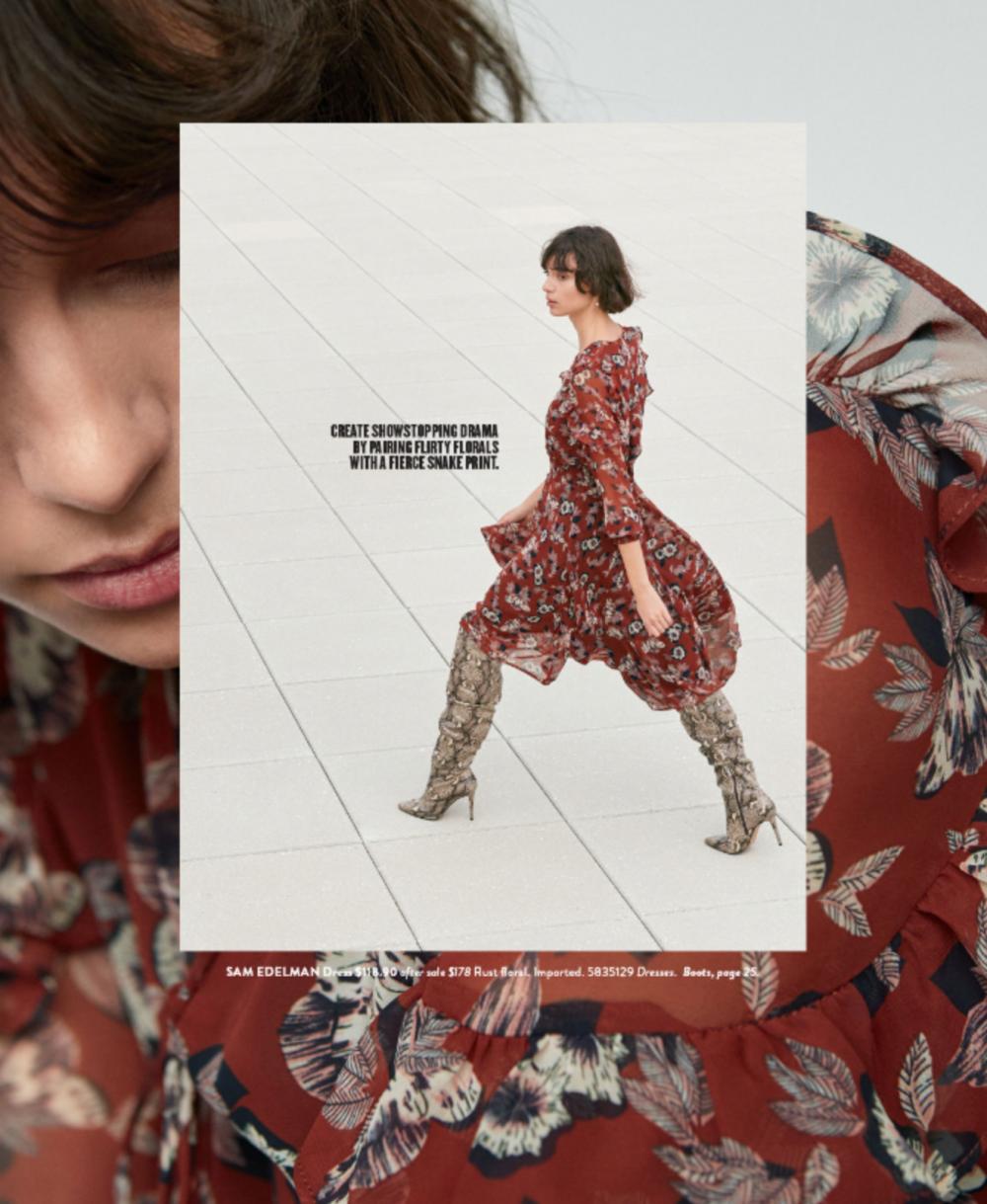 Nordstrom Anniversary Sale 2019 Dresses