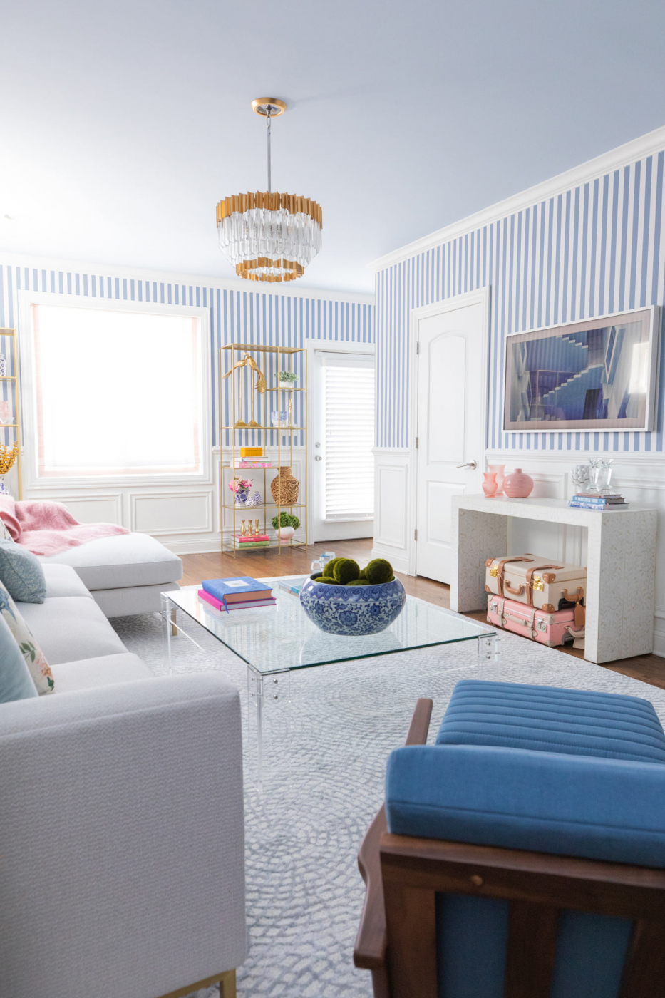 Jennifer Lake Home Interior Design
