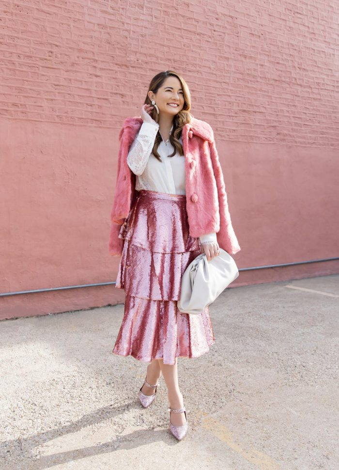 Seasonal Outfits with Trunk Club
