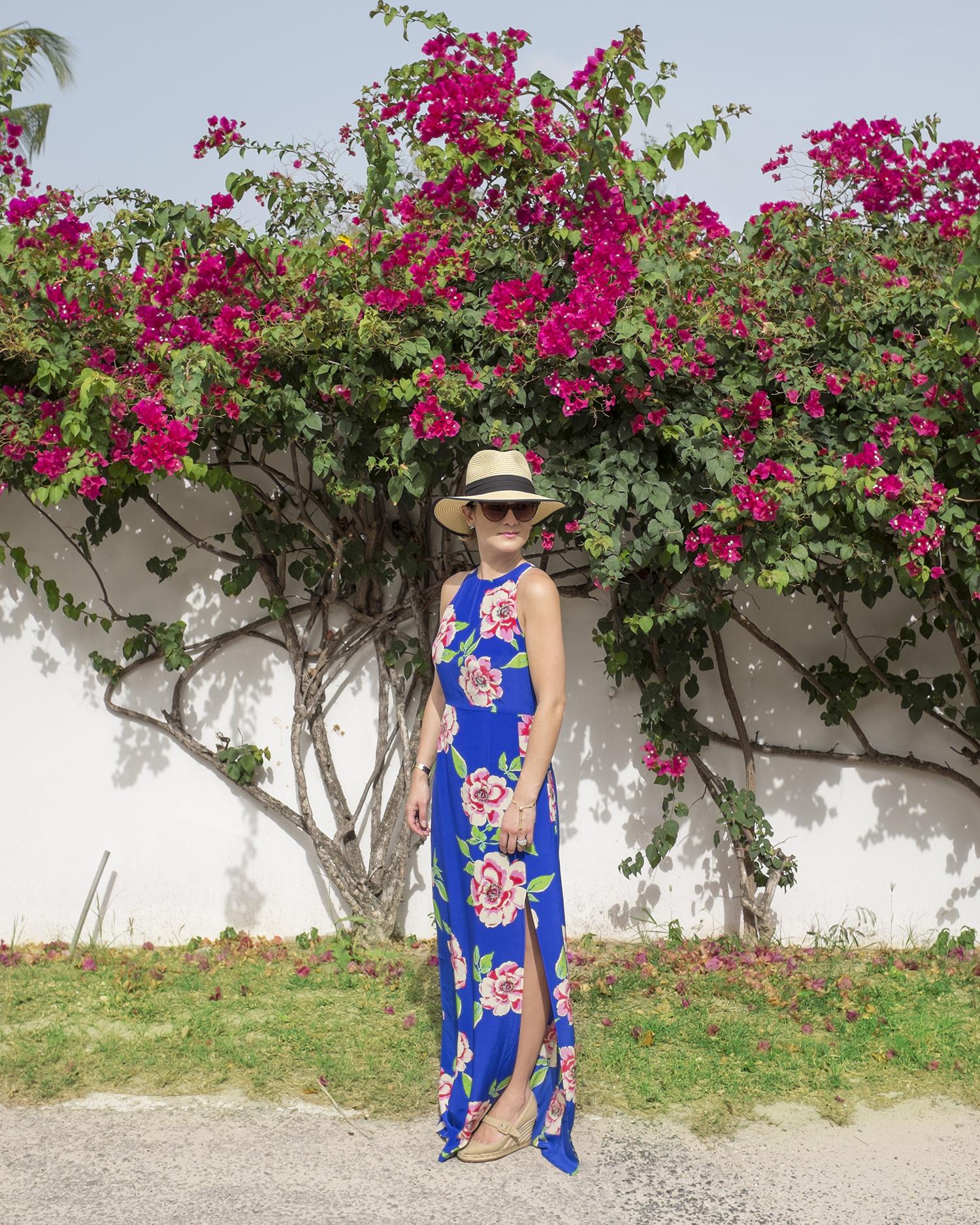 Jennifer Lake Yumi Kim Dress