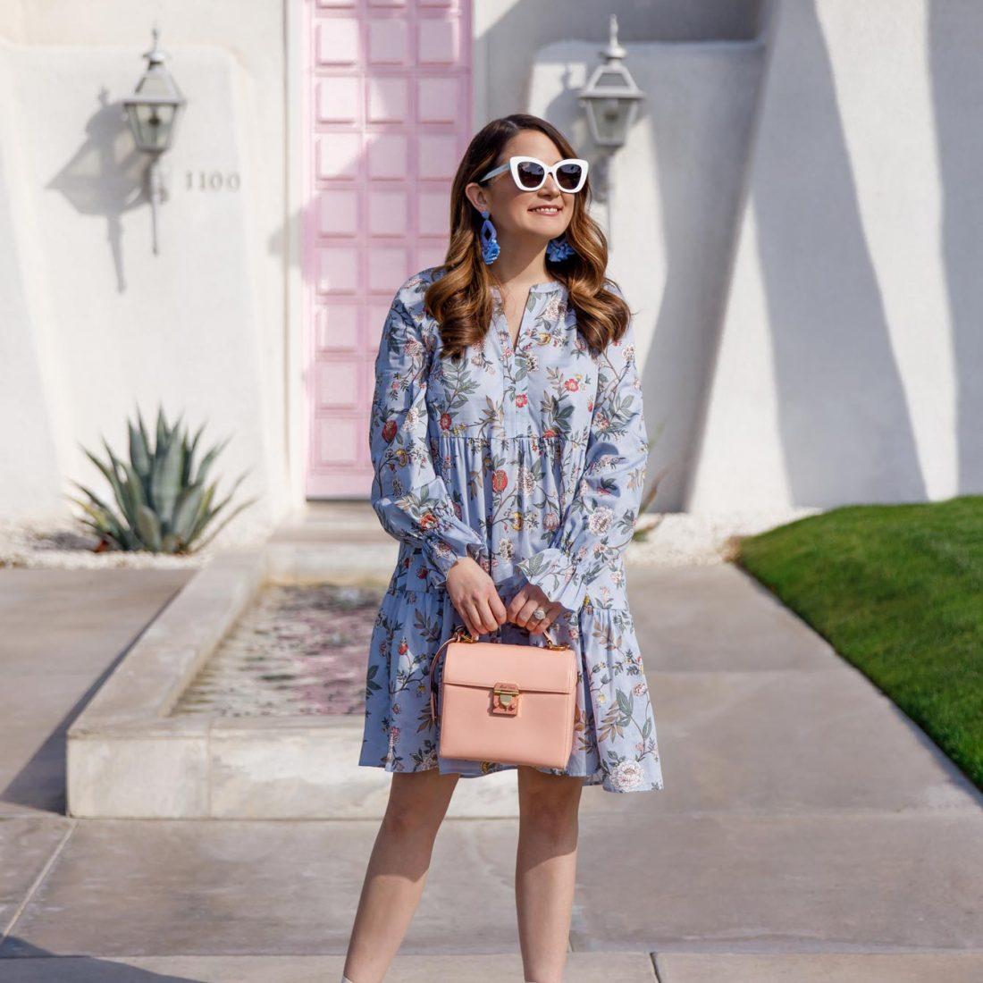 Gal Meets Glam Palm Springs